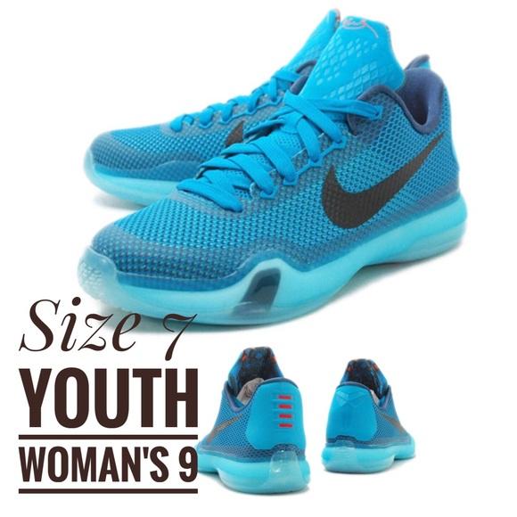 a74b4b47bb9dc Nike Free Run Kohls